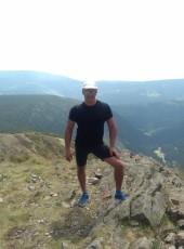 Ruslan, 38, Russia, Oktyabrskiy (Respublika Bashkortostan)