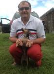 GENNADYI, 54  , Barnaul