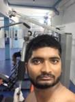 Urkarsh, 22  , Pathardih