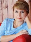 Natalya, 48  , Balakovo