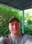 Edik, 38  , Krasnoyarsk