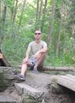 aleksandr azhogin, 33  , Prostejov