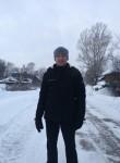 Денис, 34 года, Мотыгино