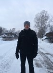 Denis, 34  , Motygino