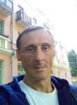 Mikhail , 47  , Yaroslavl