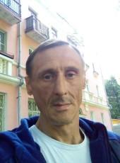 Mikhail , 47, Russia, Yaroslavl