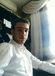 artem, 25  , Inozemtsevo