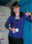 Marina, 23  , Dokshytsy