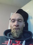 BIGDICKOG , 37  , Leicester