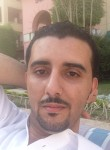 Mohamed, 32  , Quwaysina