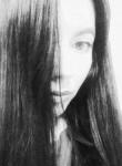 karina, 35, Vladivostok