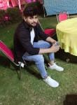 sagar raman smarty, 21  , Delhi