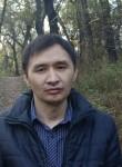 marat, 36, Almaty