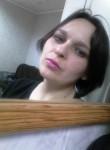 Elena, 33  , Tyulgan