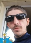 Christophe, 18  , Auch