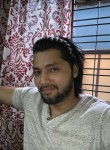 Acchu, 32  , Hubli