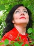 Наталия, 51 год, Воронеж