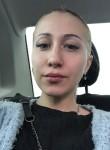 Alina, 24, Naberezhnyye Chelny