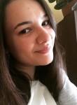 liza, 20, Cheboksary
