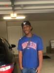King, 20  , Inglewood