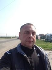 Aleksandr, 53, Ukraine, Dnipr