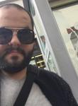 fahad, 30  , Beaverton