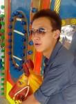 科特嗯, 32, Shengli