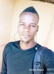 Idrissa kaya, 26, Bamako