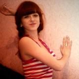 yana  beyba, 26  , Fastiv
