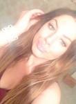 SarahRose, 23  , Antwerpen