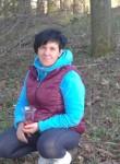 Svetlana, 50, Rivne
