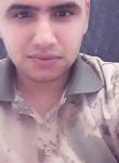 Mehmet, 18  , Kozluk