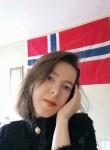 Nor, 32, Izhevsk