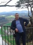 Ігор, 42  , Lviv