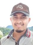 Jhon, 20  , Santa Rosa de Copan
