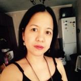chelle escario, 46  , Bayambang
