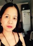 chelle escario, 44  , Bayambang