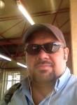 daniel agudelo, 37  , Madrid