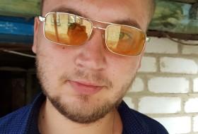 Aleksey, 23 - Just Me