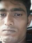Shohag , 32  , Kolkata