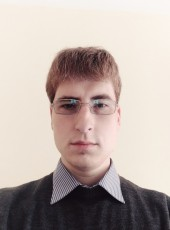 Sergey, 31, Ukraine, Zaporizhzhya