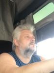 Aleks, 46, Odessa