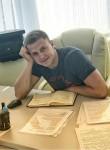 Ilya, 36, Yaroslavl