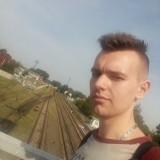 Andrey, 18  , Snovsk