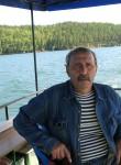Борис, 70  , Irkutsk