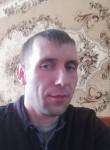 Sergey , 36  , Kaduy