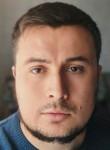 Dmitriy, 34  , Luga