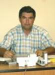 Sergey, 59  , Lokhvytsya