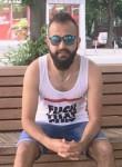 Sameeh, 26  , Bad Vilbel