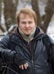 Aleksandr, 37, Saint Petersburg